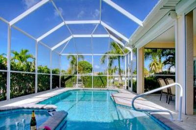 VacationsFRBO Cape Coral Vacation Rentals Property ID 79814 Cape Coral Rental